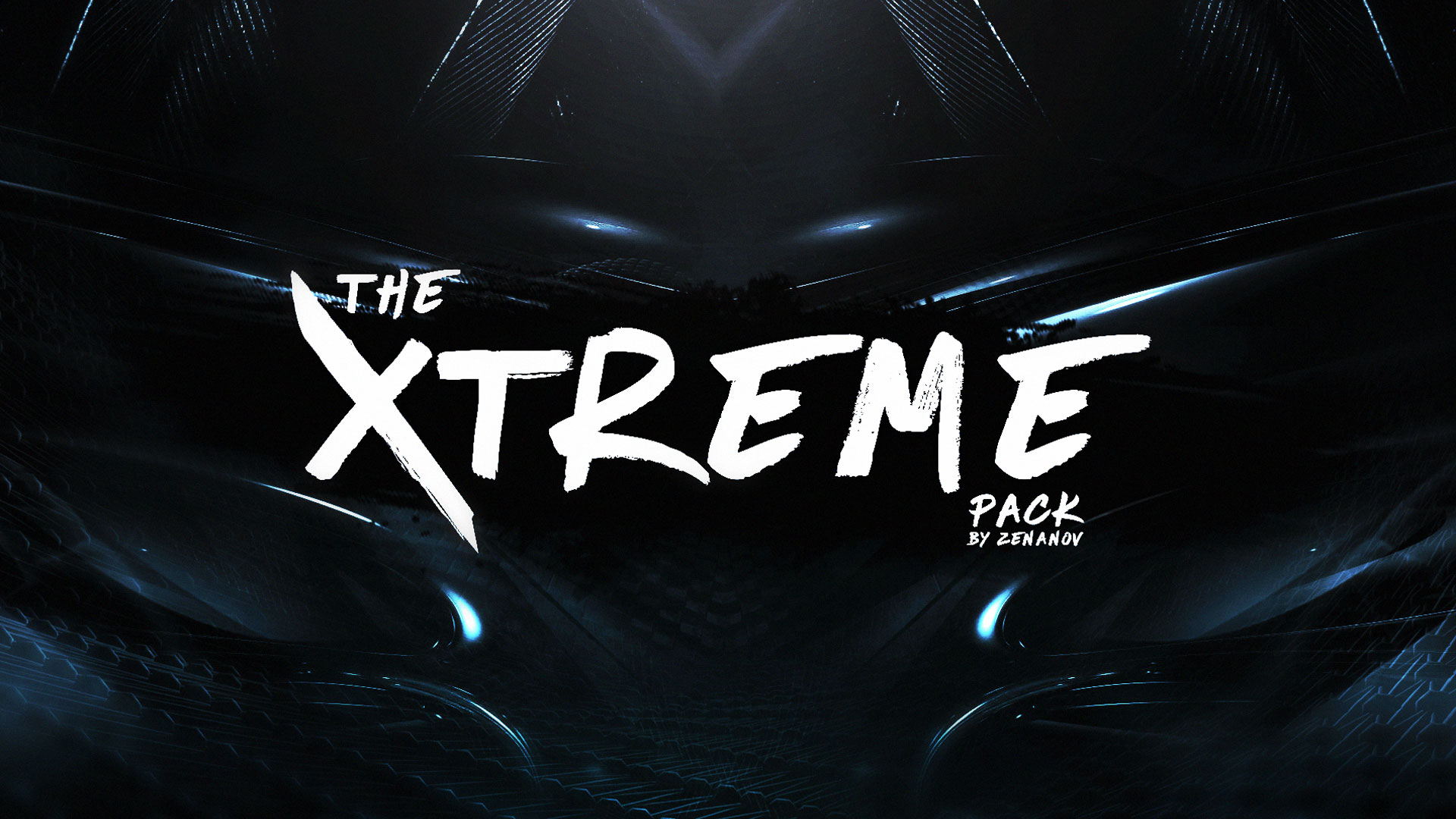 The-XTREME-Pack-2017.jpg