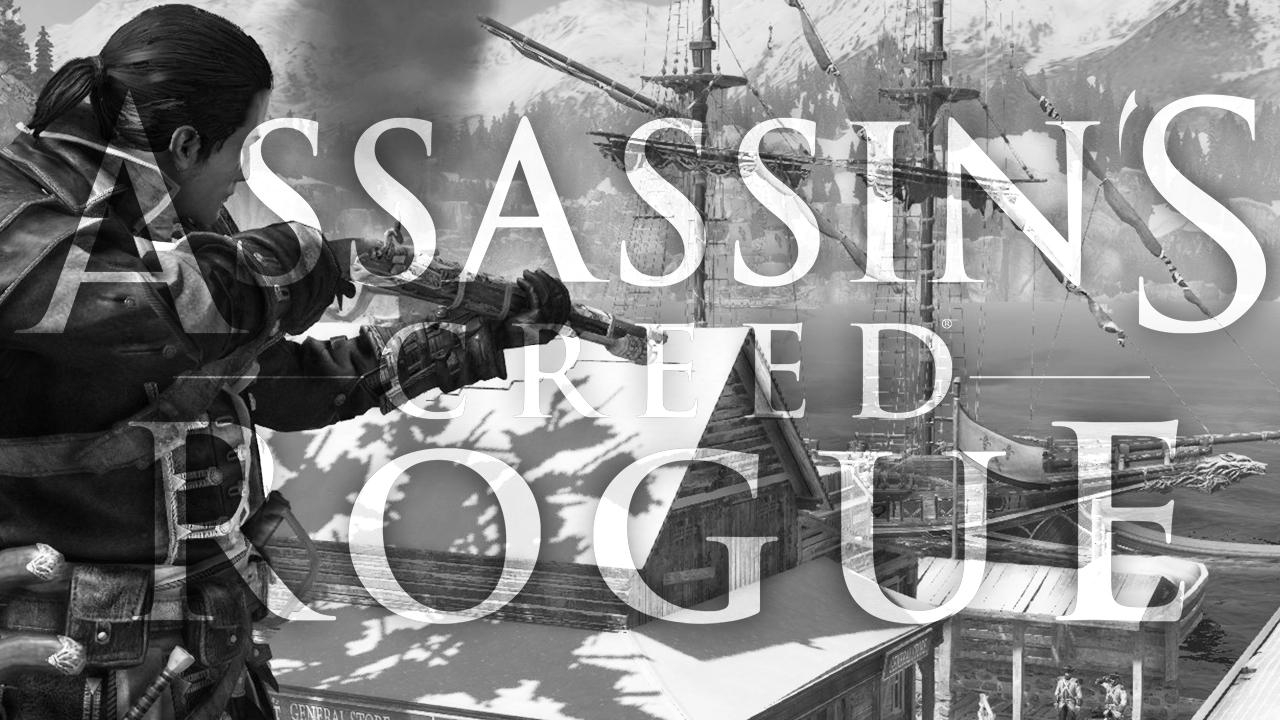 thumb-046-assassins-creed-rogue-2-3.jpg
