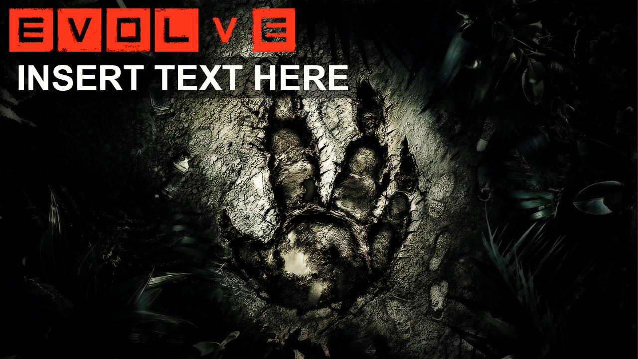 thumb-055-evolve-2-1.jpg