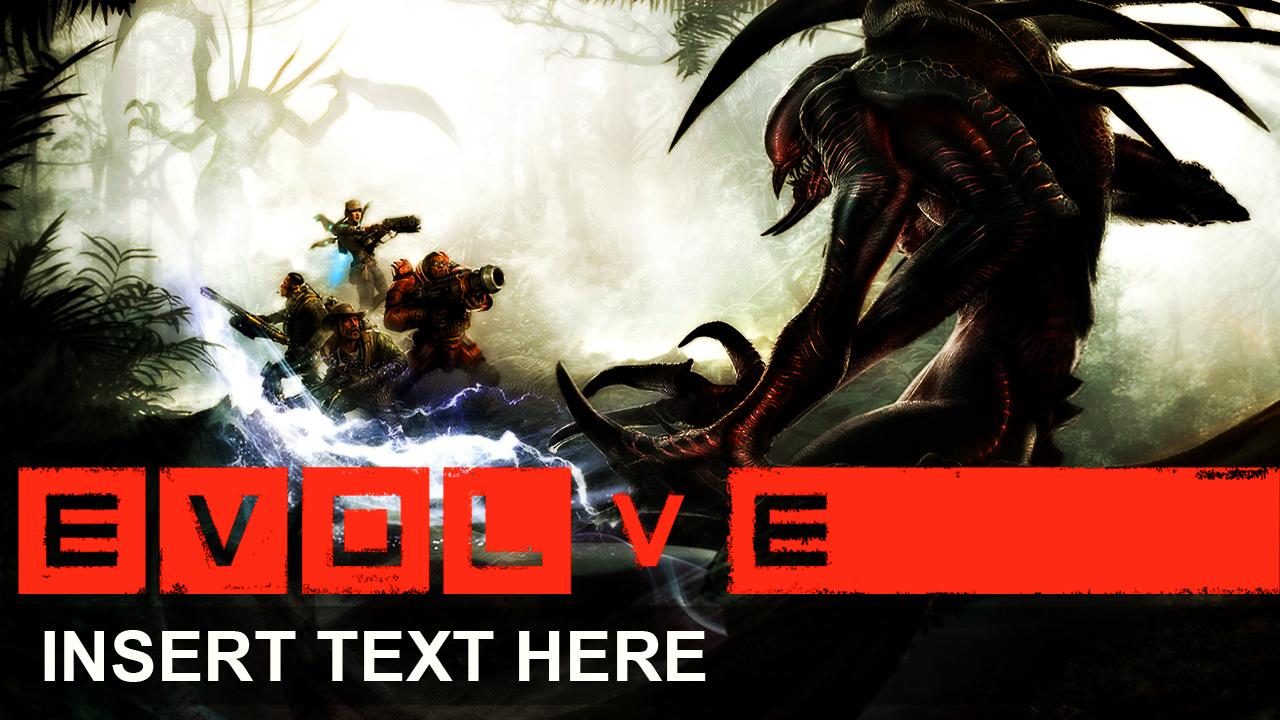 thumb-055-evolve-5-1.jpg
