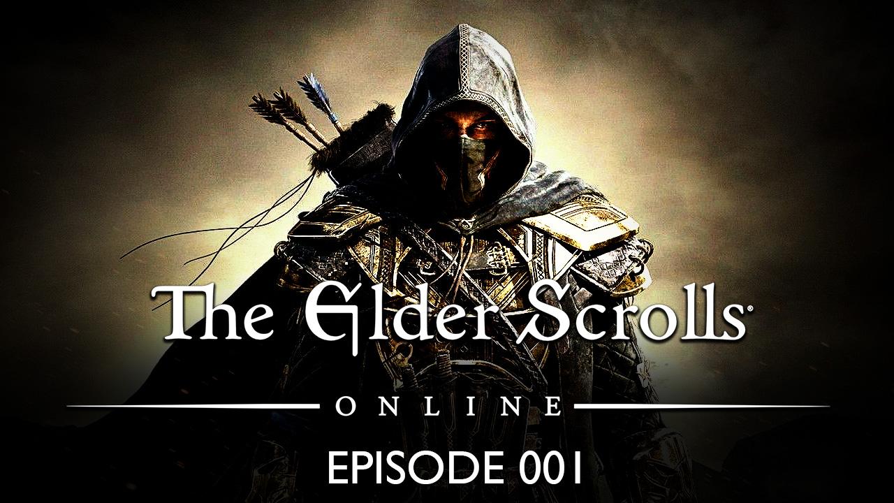 thumb-058-elder-scrolls-online-1.jpg