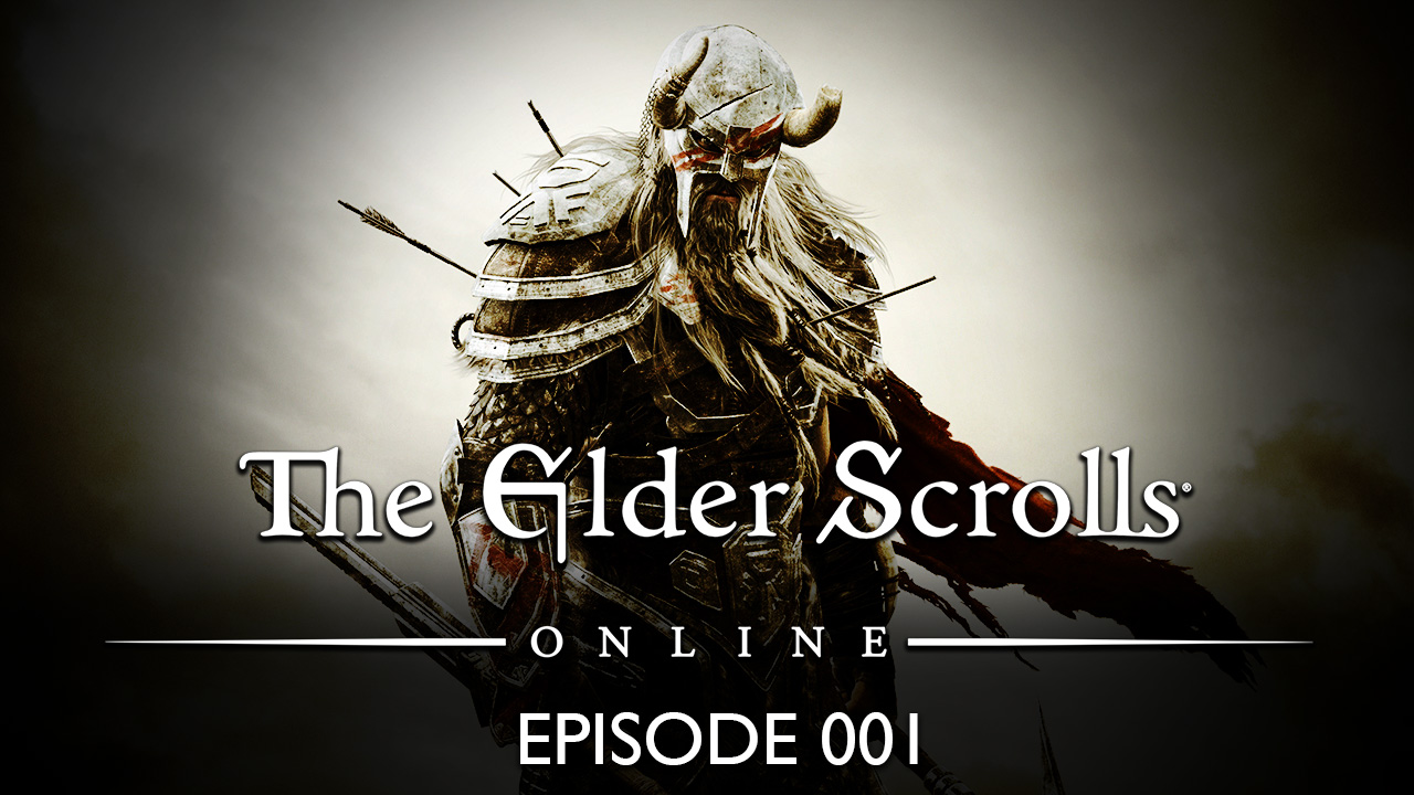 thumb-058-elder-scrolls-online-2.jpg