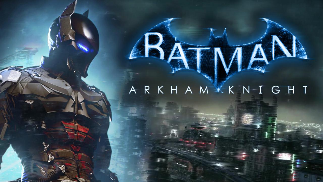 thumb-060-batman-arkham-knight-1-1.jpg