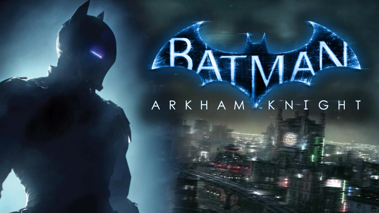 thumb-060-batman-arkham-knight-1-2.jpg