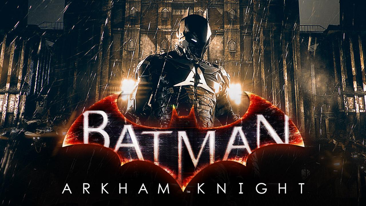 thumb-060-batman-arkham-knight-2-1.jpg