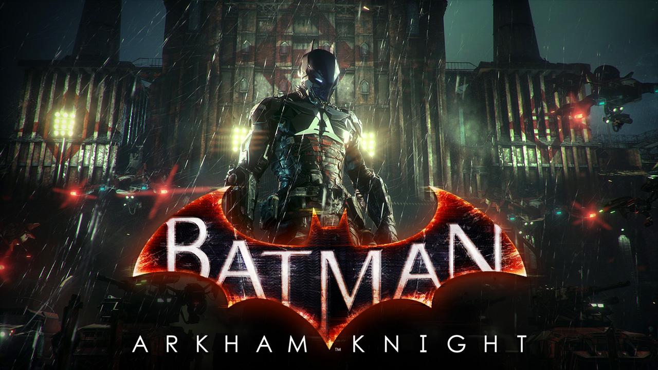 thumb-060-batman-arkham-knight-2-2.jpg