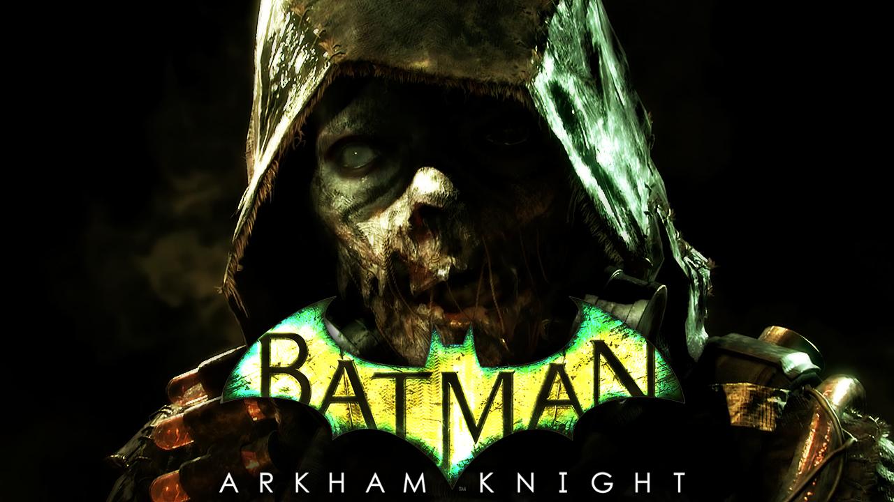 thumb-060-batman-arkham-knight-3-1.jpg