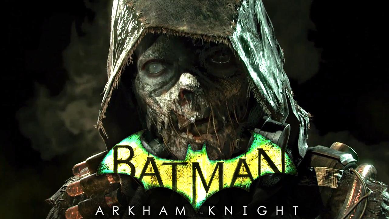 thumb-060-batman-arkham-knight-3-2.jpg