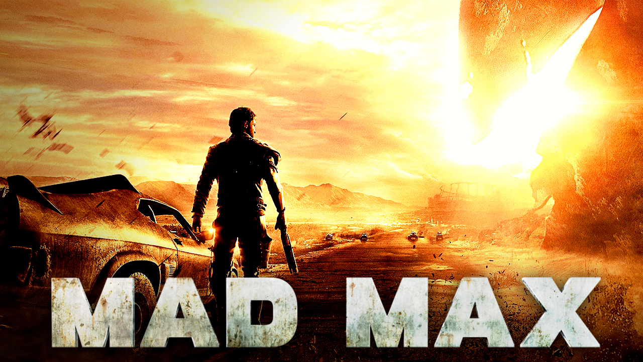 thumb-063-mad-max-1-1.jpg