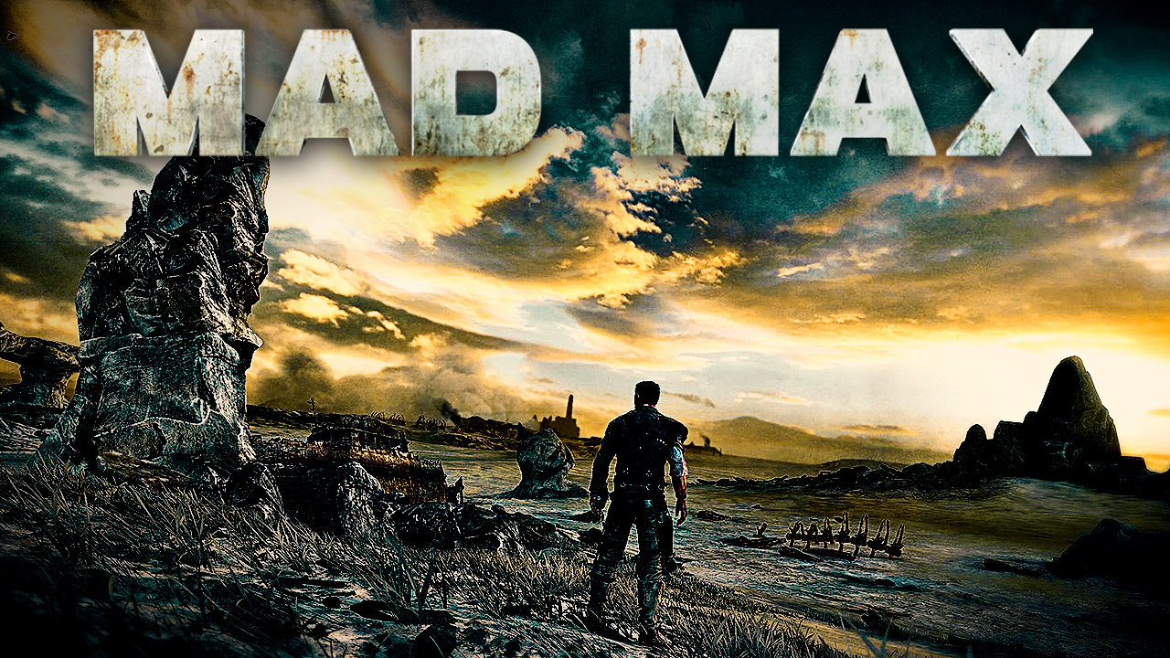 thumb-063-mad-max-3-1.jpg