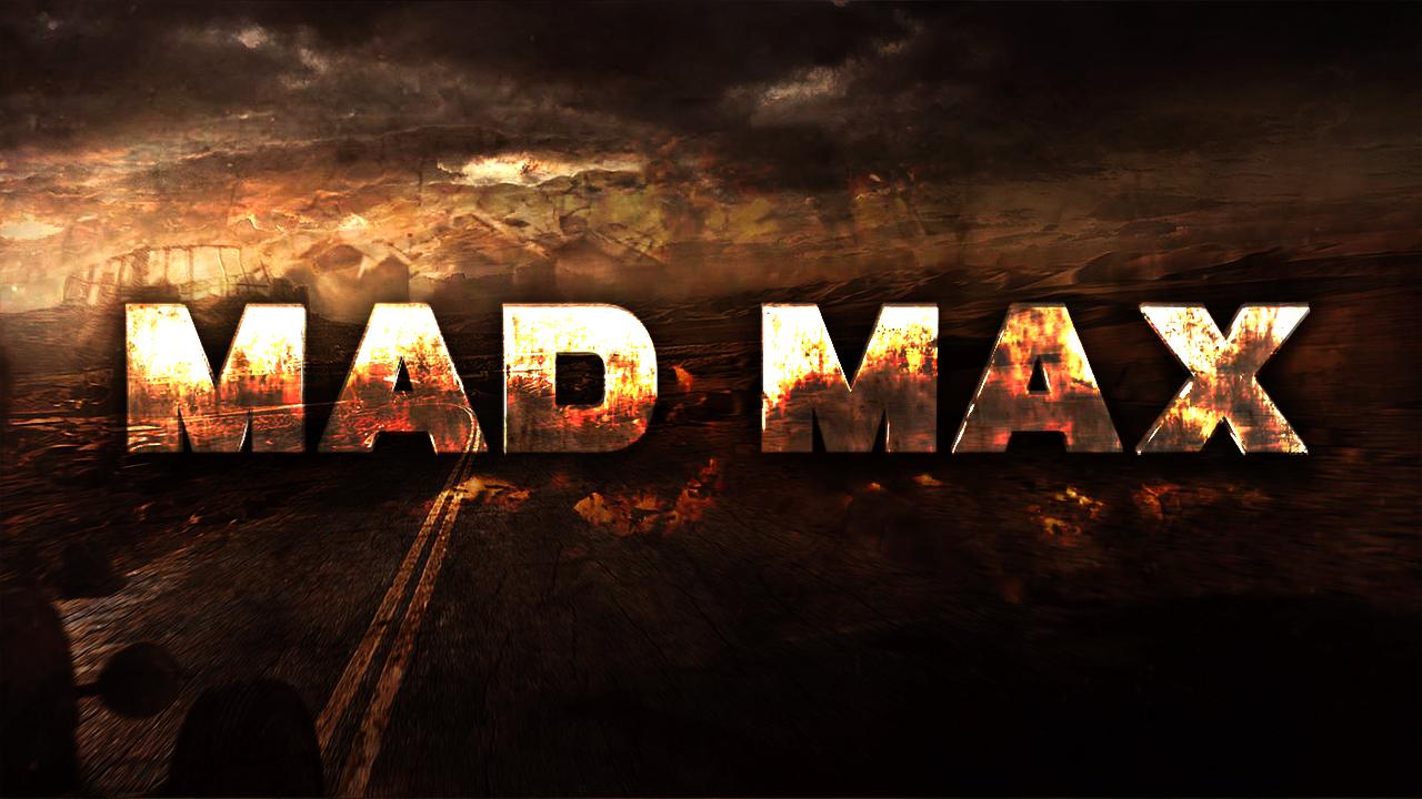 thumb-063-mad-max-5.jpg