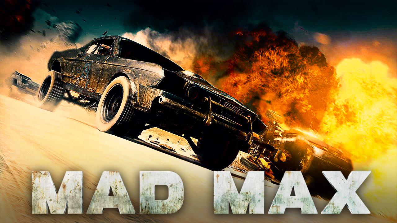 thumb-063-mad-max-6.jpg