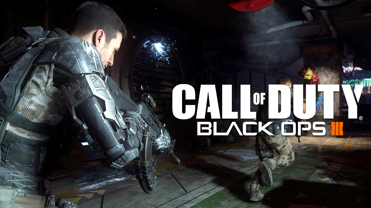thumb-070-cod-black-ops-3-4.jpg