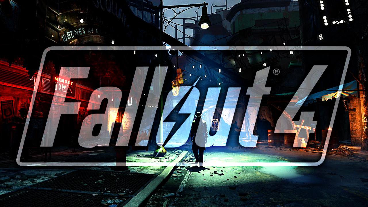 thumb-073-fallout-4-4.jpg
