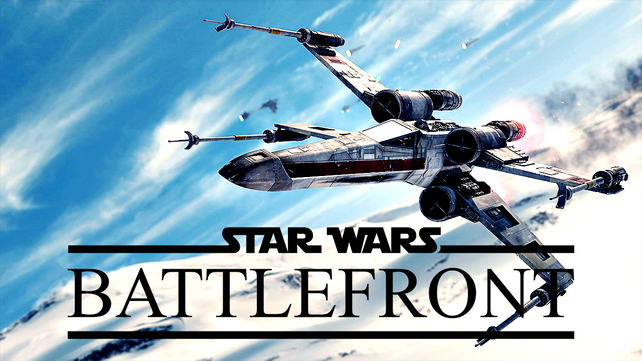 thumb-075-star-wars-battlefront-4.jpg