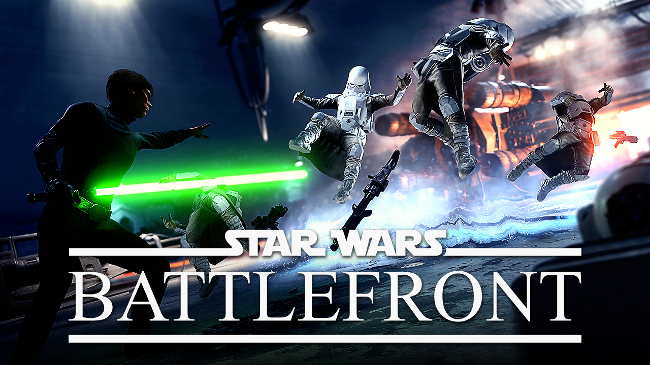 thumb-075-star-wars-battlefront-5.jpg