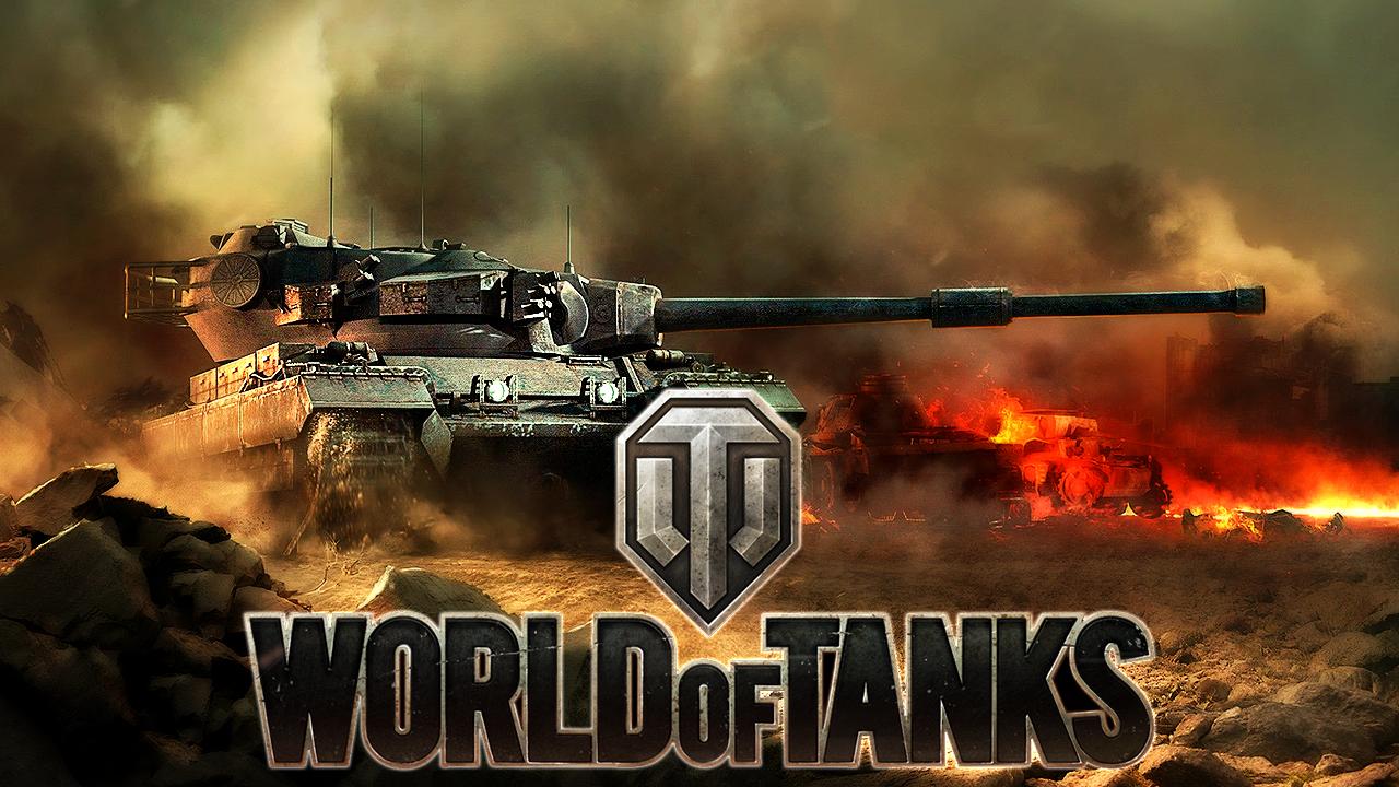 thumb-083-world-of-tanks-1.jpg