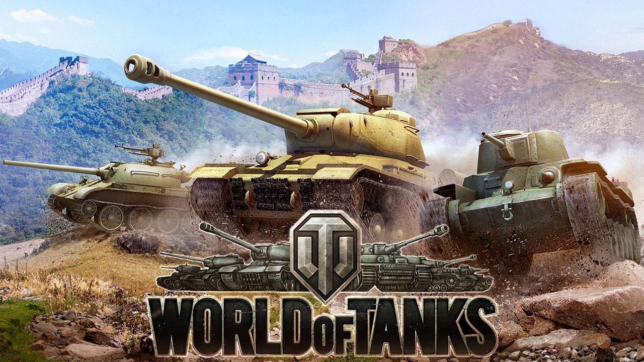 thumb-083-world-of-tanks-4.jpg