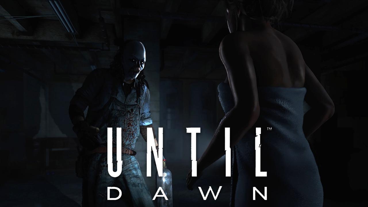thumb-084-until-dawn-4.jpg