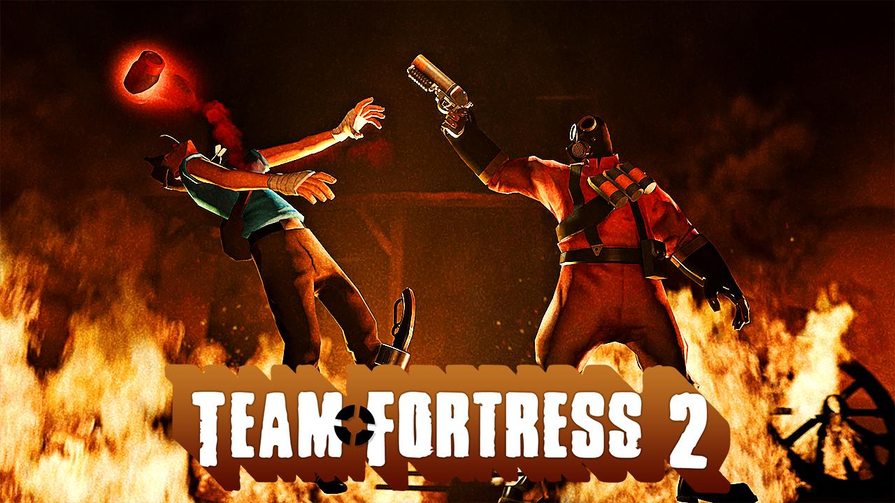 thumb-089-team-fortress-2-3.jpg