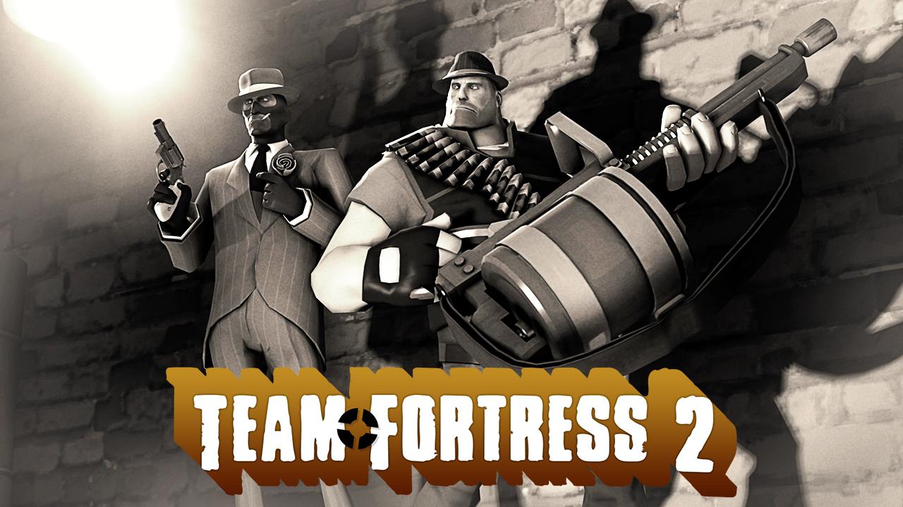 thumb-089-team-fortress-2-5.jpg