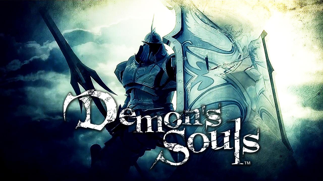 thumb-092-demons-souls-1.jpg