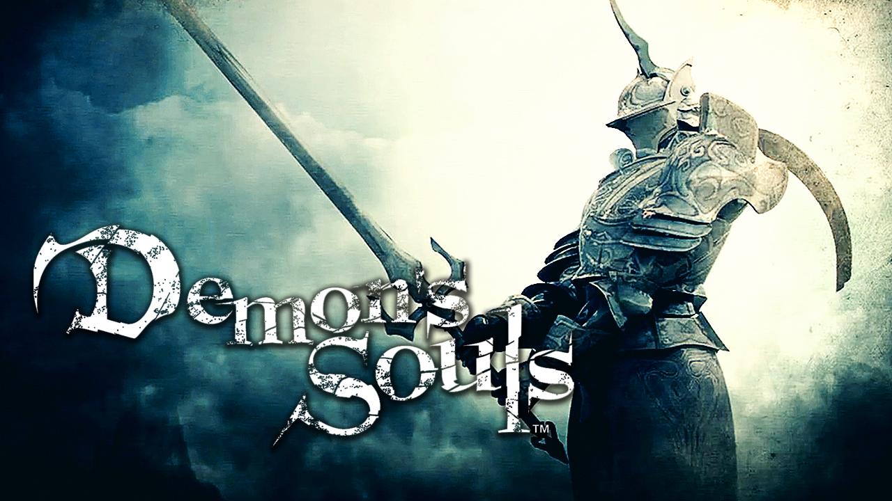 thumb-092-demons-souls-3.jpg