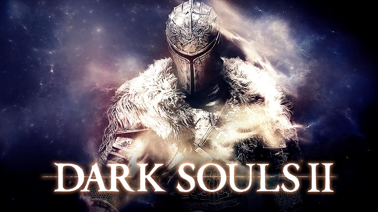 thumb-094-dark-souls-2-1.jpg