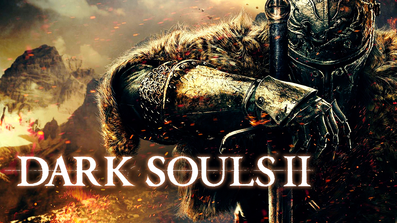 thumb-094-dark-souls-2-2.jpg