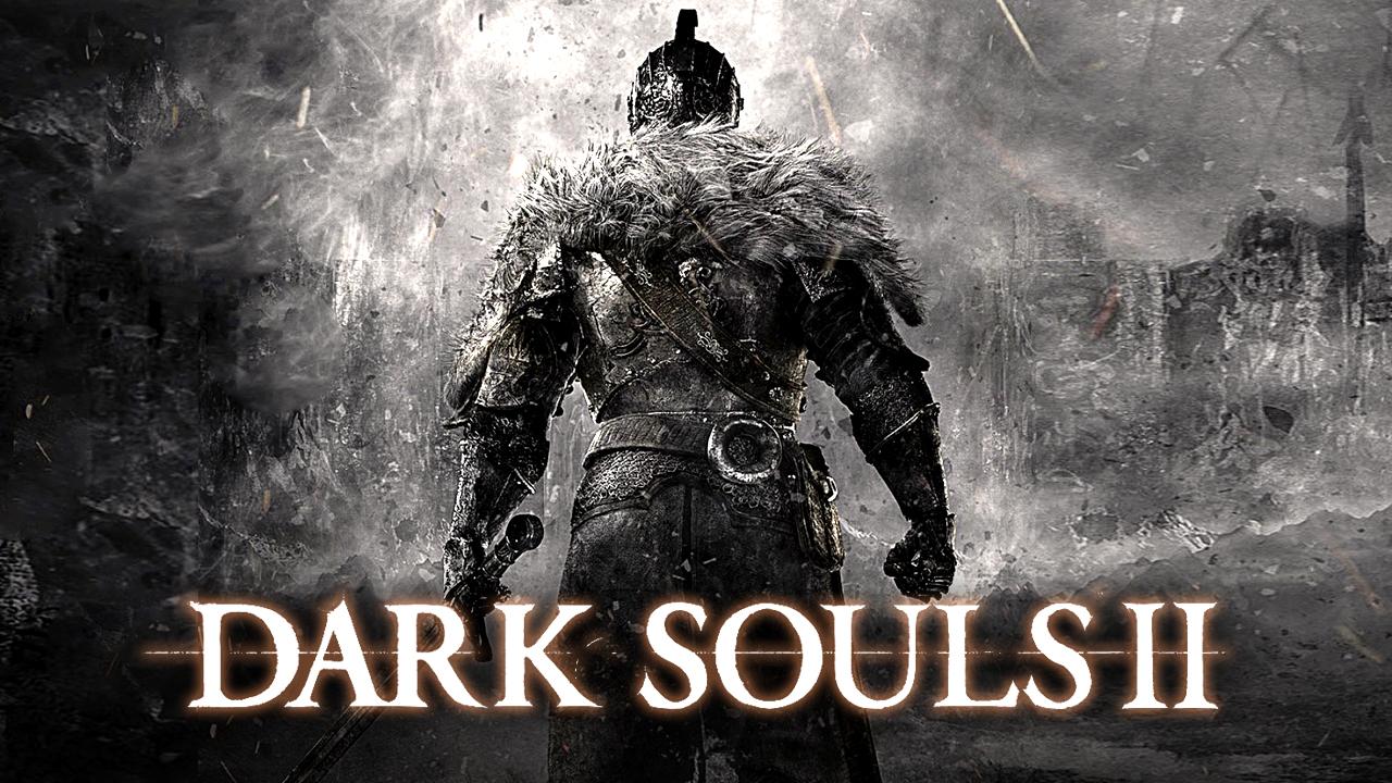 thumb-094-dark-souls-2-3.jpg