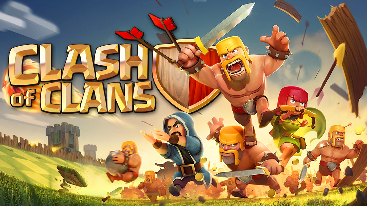 thumb-096-clash-of-clans-1.jpg