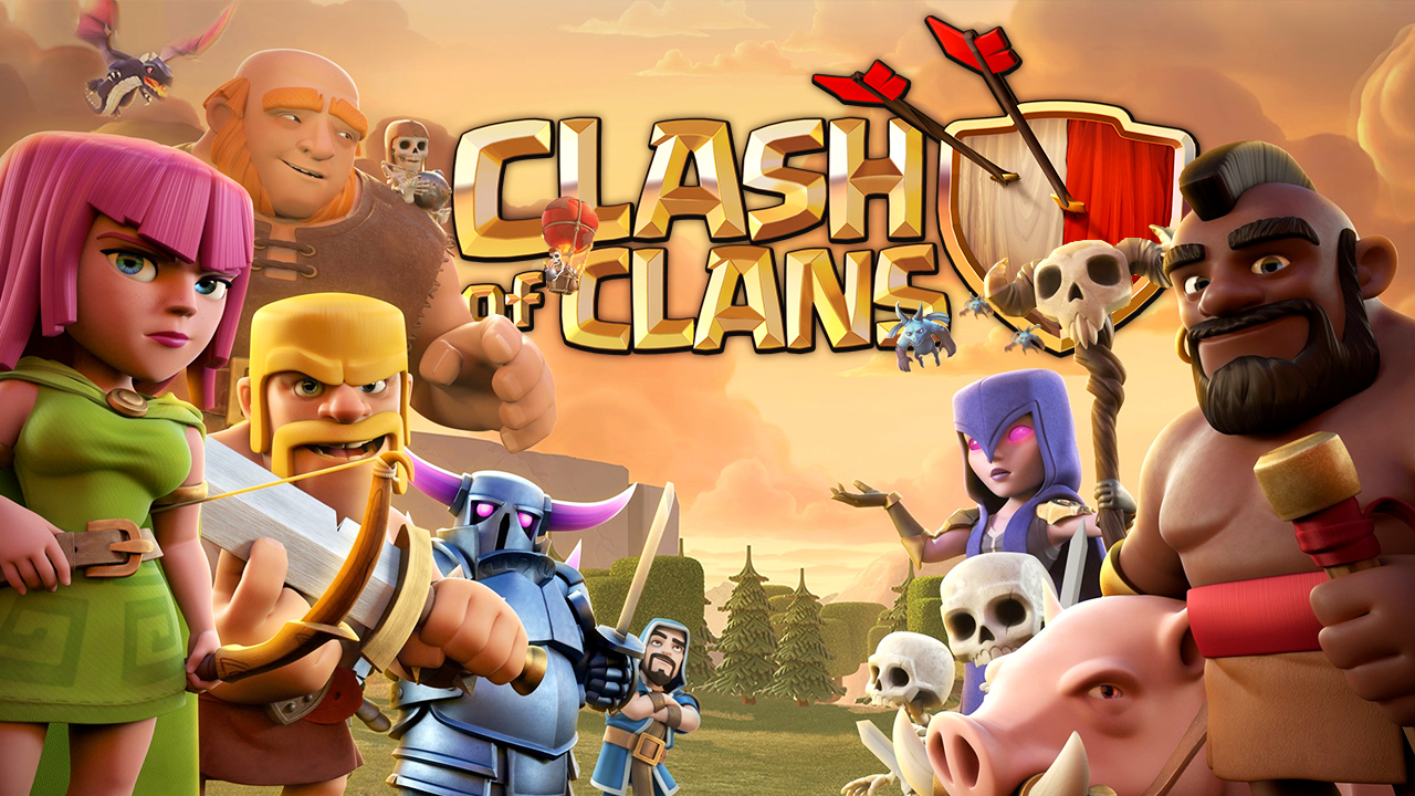 thumb-096-clash-of-clans-2.jpg