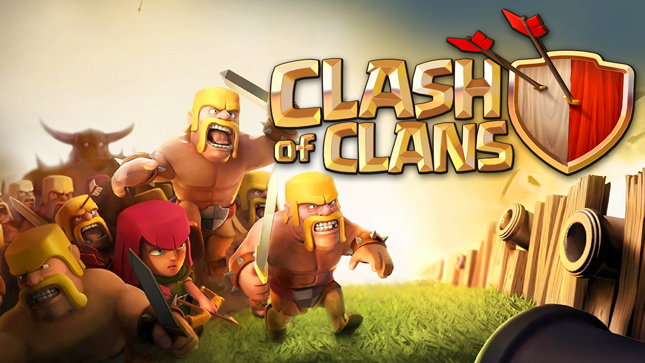 thumb-096-clash-of-clans-3.jpg