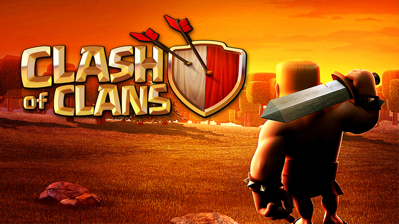 thumb-096-clash-of-clans-4-1.jpg