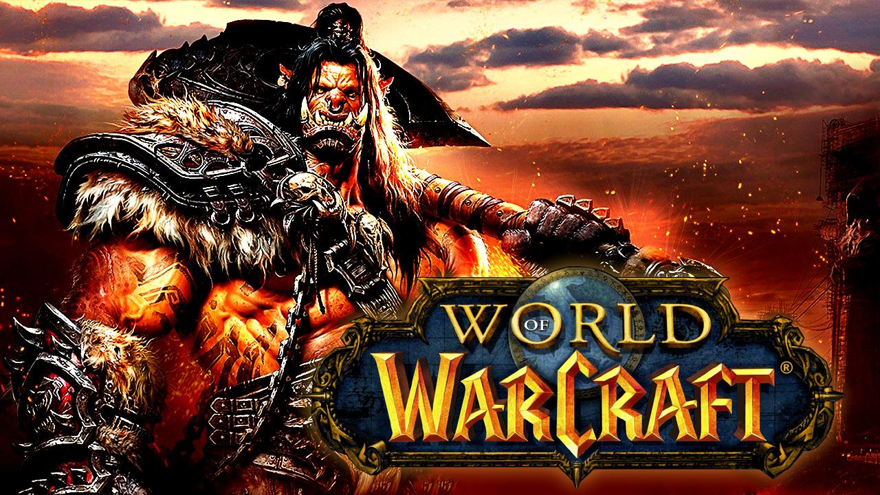 thumbnailtemplates-061-world-of-warcraft-1-1.jpg
