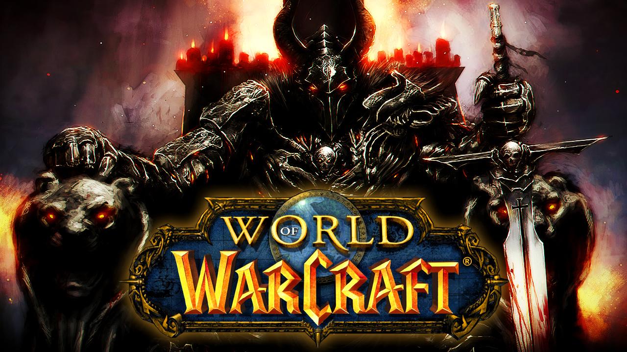 thumbnailtemplates-061-world-of-warcraft-1-2.jpg