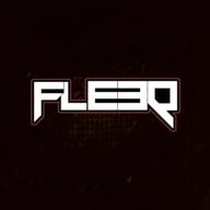 Fleeq