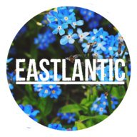 East Lantic