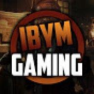IBYM GAMING