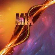 -Mix- MNI