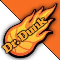Dr. Dunk