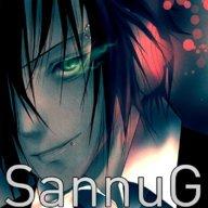 SannuG