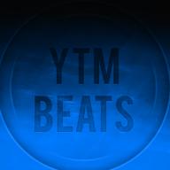 YTMBeats