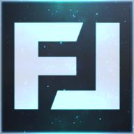 FunkLovesGaming