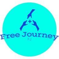 Free Journey