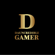 DaUnCredibleGamerReal