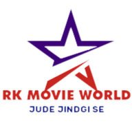 RK MOVIE WORLD