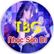 Thanh Tùng Chu