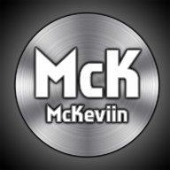 McKeviin