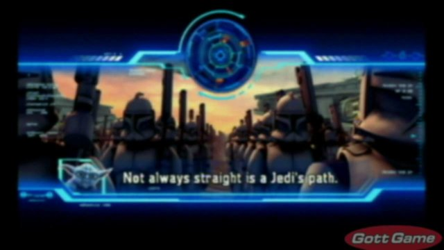 Star Wars: The Clone Wars - Republic Heroes Review